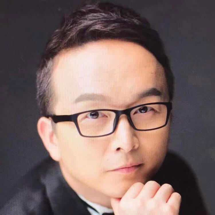 Xiaolin Geng