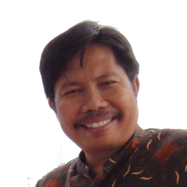 Ifnaldi Sikumbang