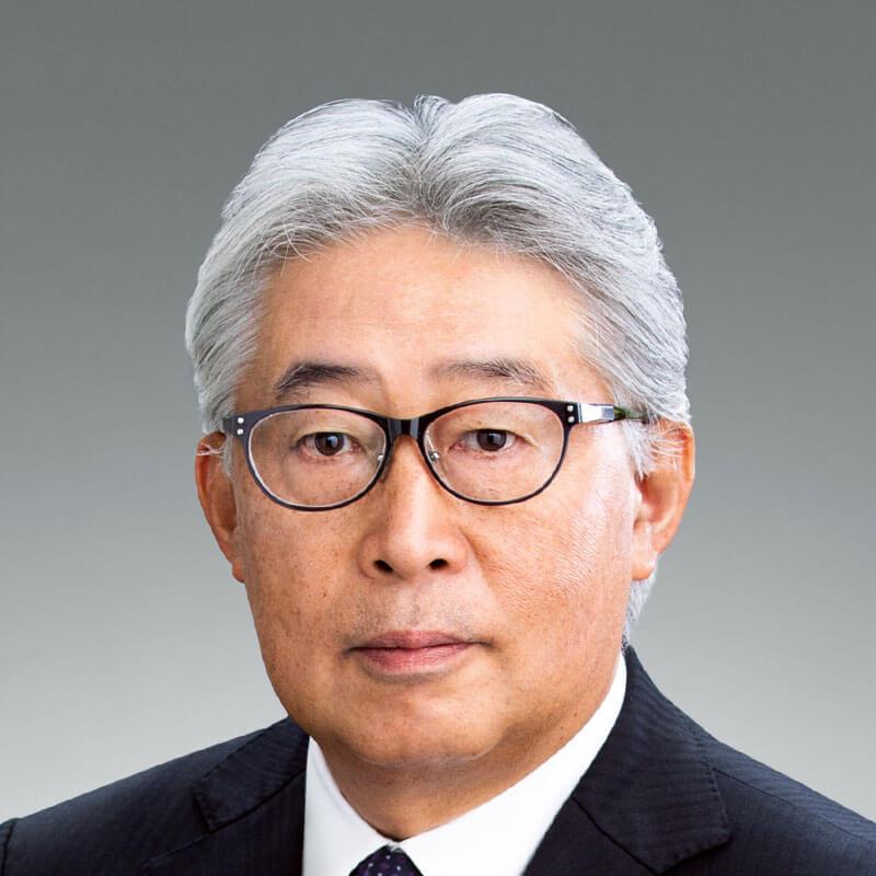 Aburaya Shinichi