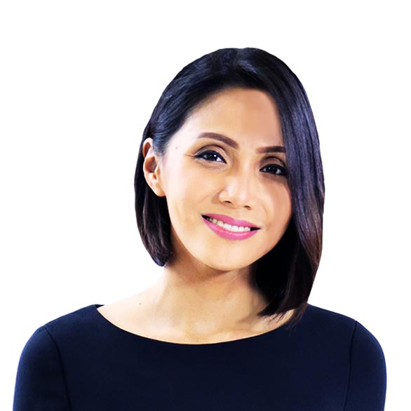 Ananda Setiyo Ivannanto