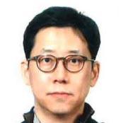 Sung Taek Lee