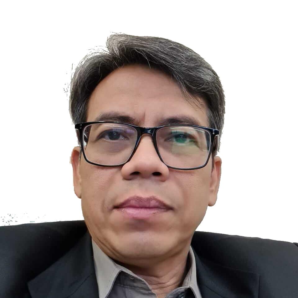 Nurul Ichwan
