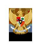 KBRI Logo