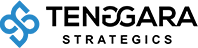 Tenggara Strategics Logo
